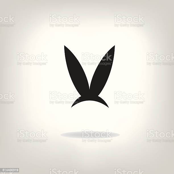 Image of an rabbit on white background vector id514400319?b=1&k=6&m=514400319&s=612x612&h=smhzq2shiaz6hppssdvxsk1cnblmgiawctqqqzmqeka=