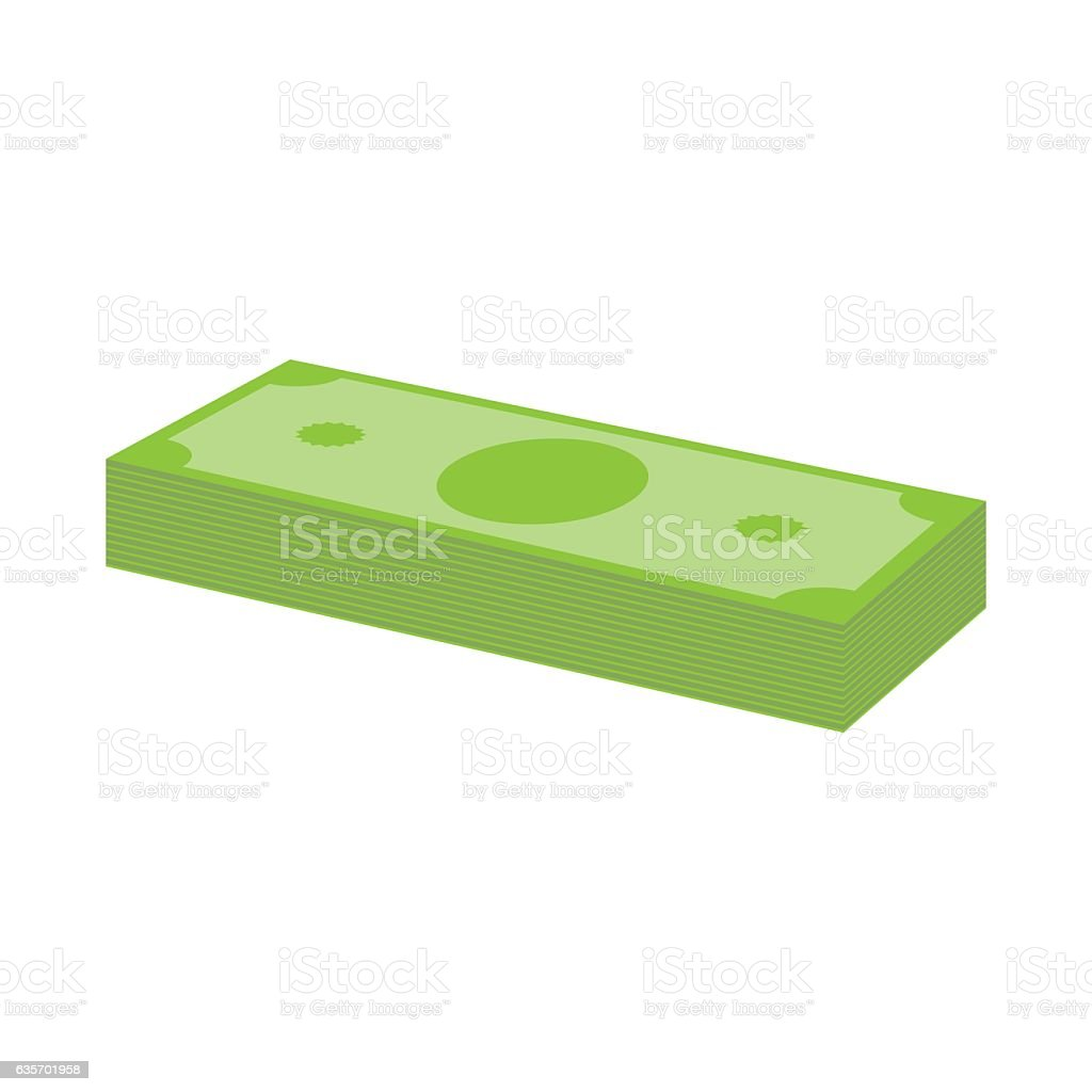 Image of money. royalty-free image of money stock vector art & more images of business