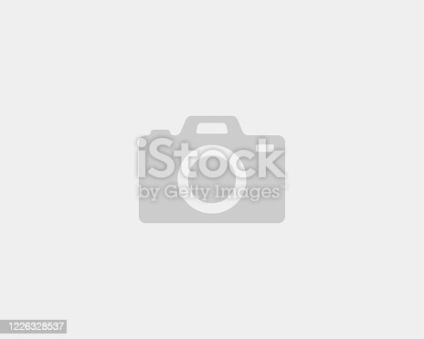 istock Image place holder with a gray camera icon 1226328537