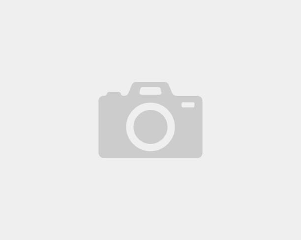 bildplatzhalter mit grauem kamerasymbol - bildkomposition und technik stock-grafiken, -clipart, -cartoons und -symbole
