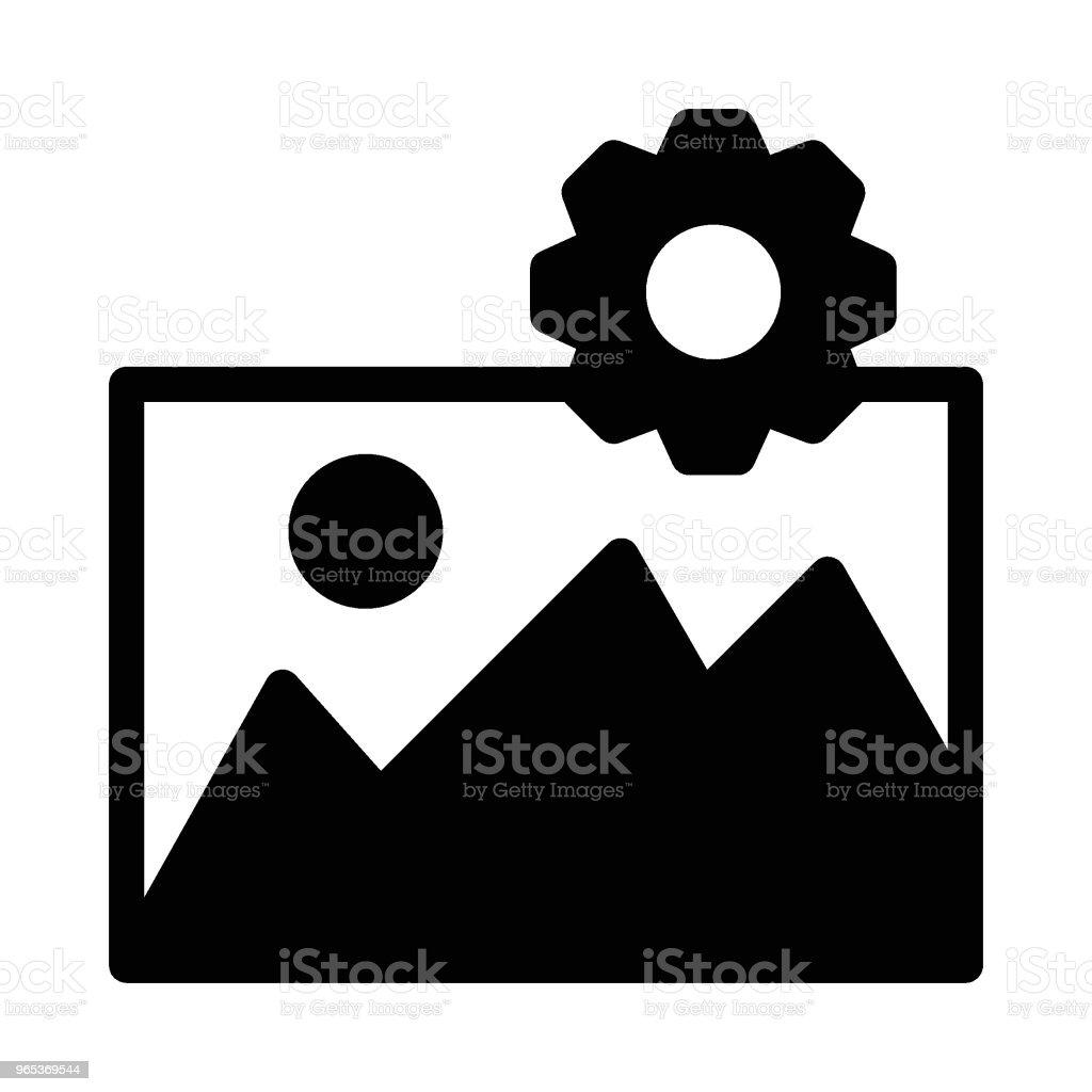 image image - stockowe grafiki wektorowe i więcej obrazów biznes royalty-free
