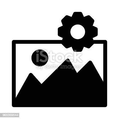 Image Stock Vector Art & More Images of Backgrounds 965369544