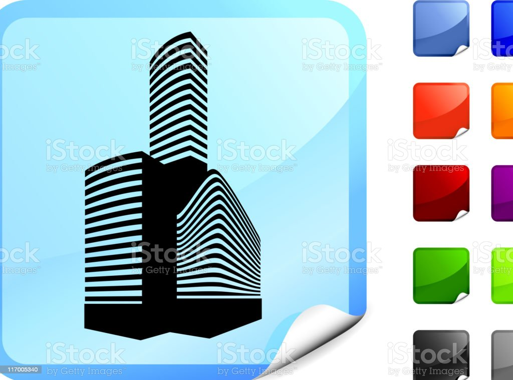 Con[url=file_closeup.php?id=13753863][img]file_thumbview_approve.php?size=1&id=13753863[ img][ url]rary Office Building internet royalty free vector art royalty-free conurlfilecloseupphpid13753863imgfilethumbviewapprovephpsize1id13753863 img urlrary office building internet royalty free vector art stock vector art & more images of architecture