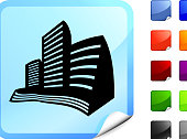 Con[url=file_closeup.php?id=13753863][img]file_thumbview_approve.php?size=1&id=13753863[ img][ url]rary Office Building internet royalty free vector art