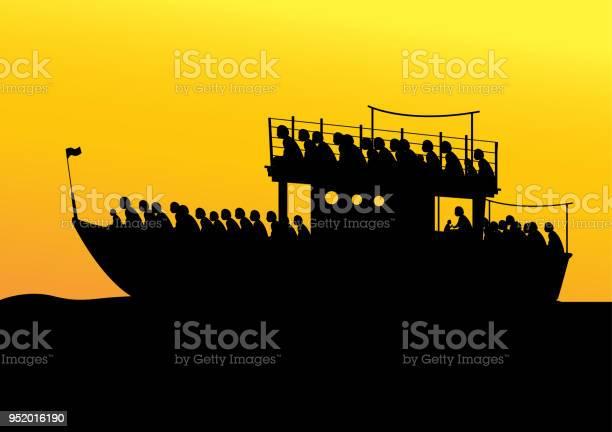 Immigrants are aboard on the sea vector id952016190?b=1&k=6&m=952016190&s=612x612&h=jd7qqoz lfaunsae3bjrz09uvgfkxp9ke eexwuqkd0=
