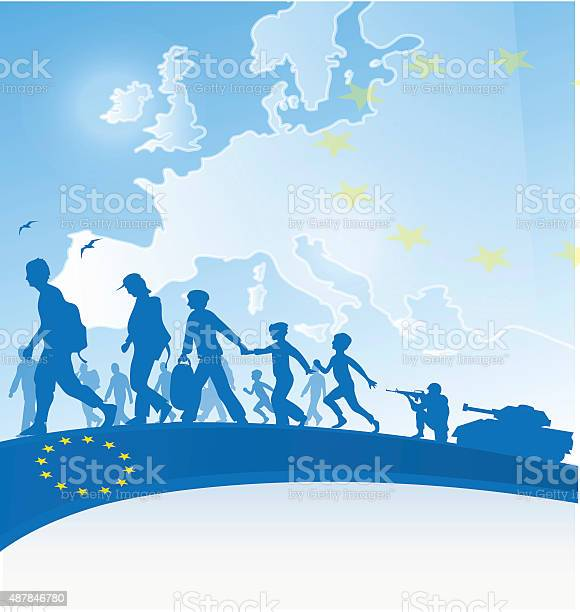 Immigration background vector id487846780?b=1&k=6&m=487846780&s=612x612&h=m hclke0yw5yrtmgnipypta9nkz2khadhgp8xs4 5ac=