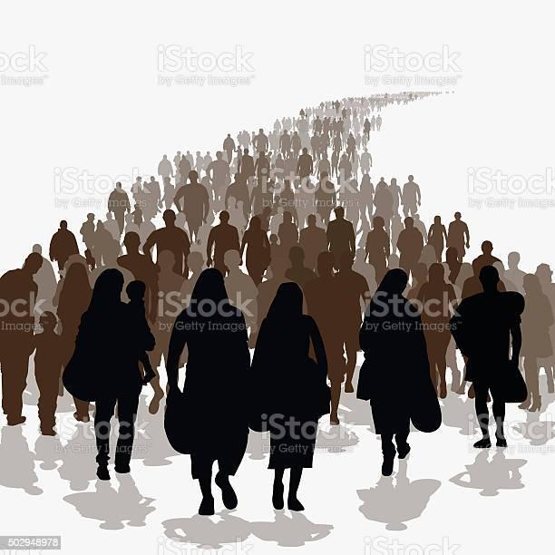 Immigration people vector id502948978?b=1&k=6&m=502948978&s=612x612&h=t0gyyq8d3nnkq4b0lzae0wiem4ag gzfsxw vbekivy=