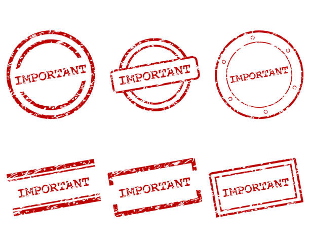 important stamps - wealth stock illustrations, clip art, cartoons, & icons