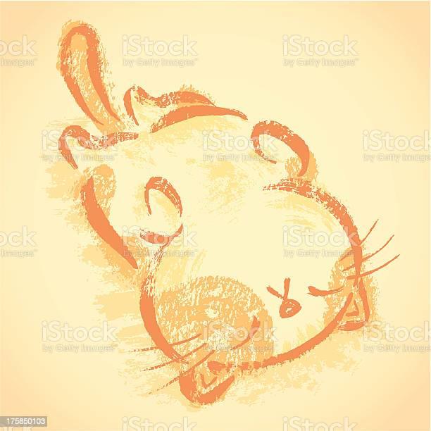 Impudent cat sleep on ones back vector id175850103?b=1&k=6&m=175850103&s=612x612&h=sx4tsaos8lal3aj4rsj8pvth89fn0ybhpbugy7shkqy=
