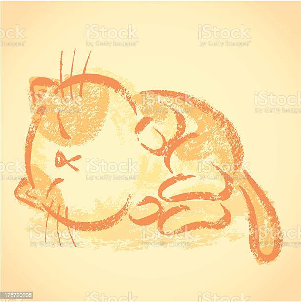 Impudent cat sleeping vector id175720205?b=1&k=6&m=175720205&s=612x612&h=11cmxey9yuhmjxsmgnfgwvxniaixusmzsfox10oxcf8=