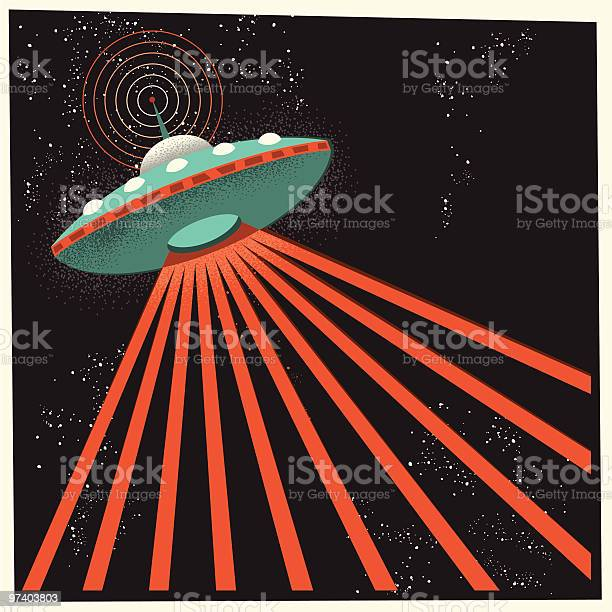 In outer space vector id97403803?b=1&k=6&m=97403803&s=612x612&h=skwzxjp3xy 2v7zzxpkle1zswufwoo5gduve7l azxc=