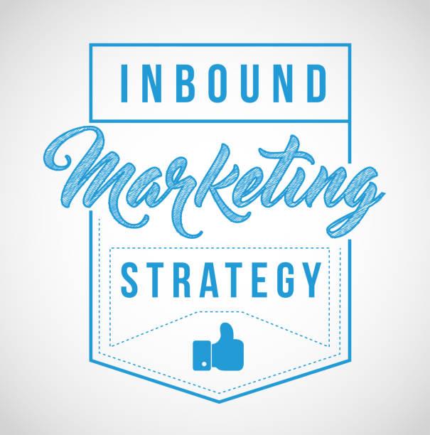 Image result for Digital Inbound Marketing strategy. istock