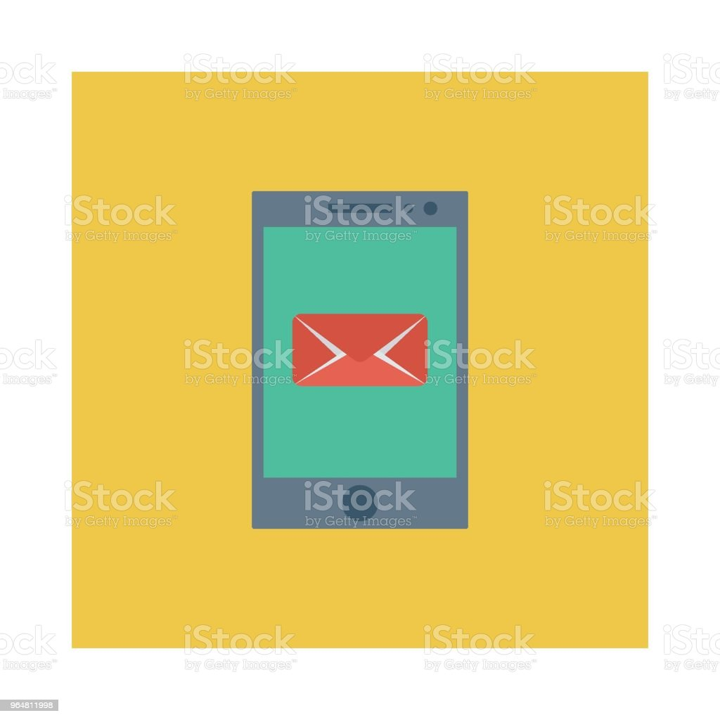 inbox royalty-free inbox stock vector art & more images of advice