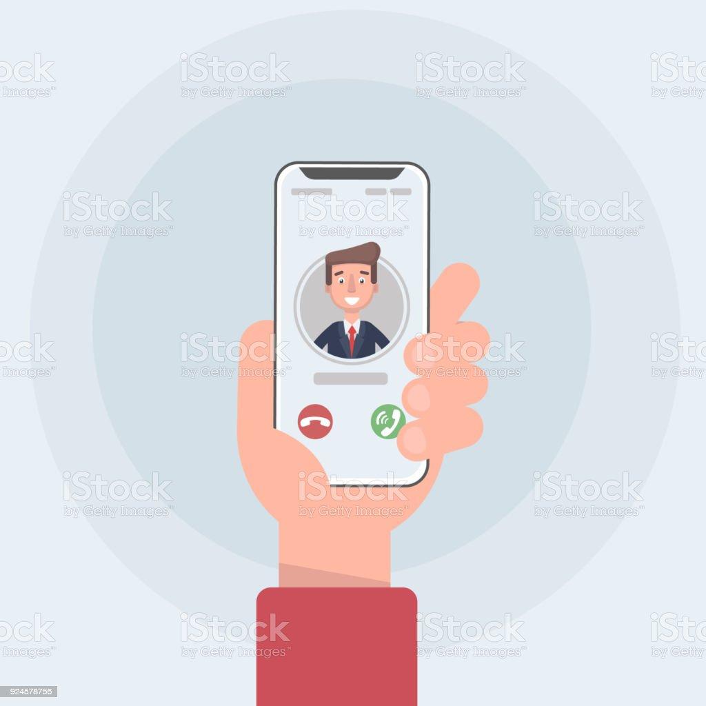 Pof dating mobile App