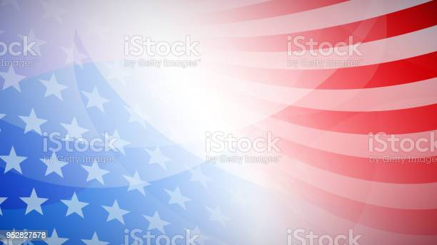 Independence day abstract background vector id952827578?b=1&k=6&m=952827578&s=612x612&h=2otwtzjd3cw9vchujbffvaq5npxx3ixylim3wazmtvg=