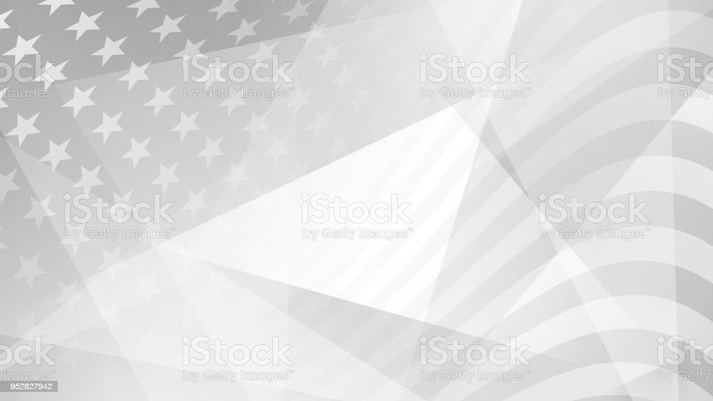 Independence day abstract background royalty-free independence day abstract background stock illustration - download image now