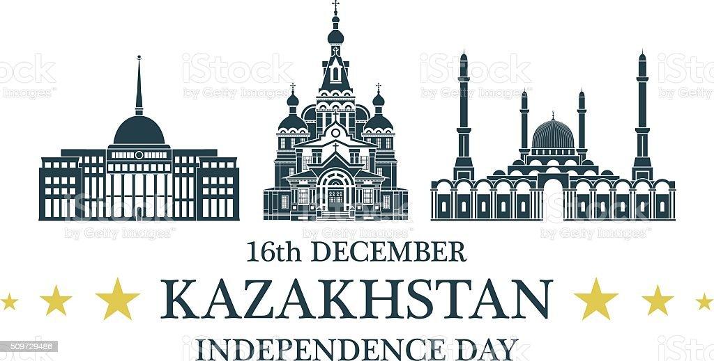 islam au kazakhstan depuis lindependance l