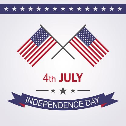 Unabhängigkeit Der Usa