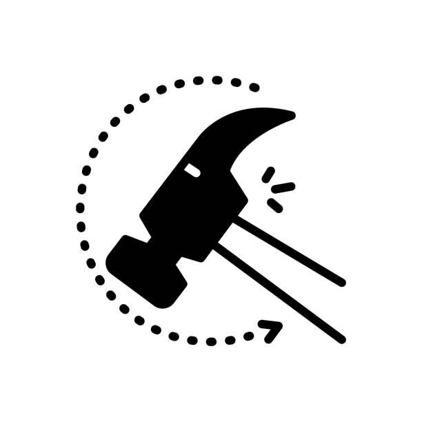 ilustrações de stock, clip art, desenhos animados e ícones de indestructible unbreakable - durabilidade