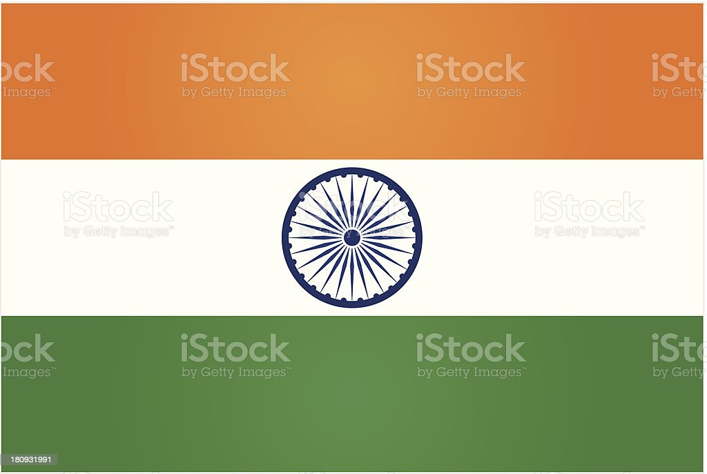 india or indian flag royalty-free india or indian flag stock vector art & more images of celebration event
