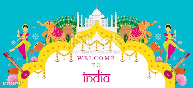 istock India Travel Attraction banner 827991574