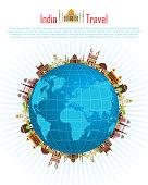 istock India travel 1248129356
