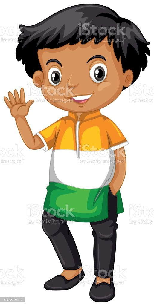 royalty free young indian boy pictures clip art vector images rh istockphoto com clip art indian women clip art indian princess