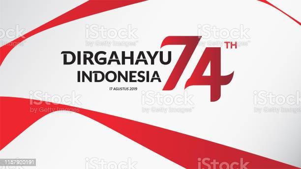 Logo agustus 2019