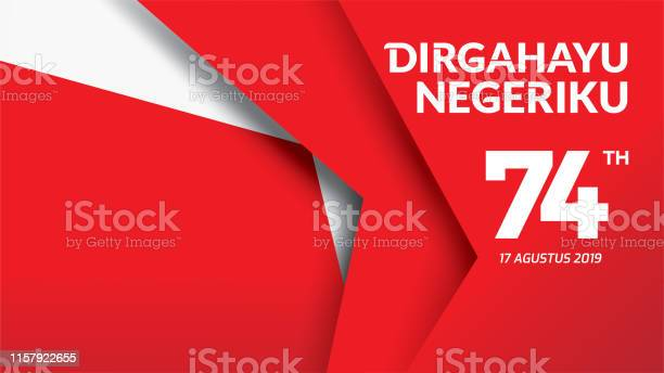 15 trend terbaru banner background merah putih png panda assed 15 trend terbaru banner background merah putih png panda assed