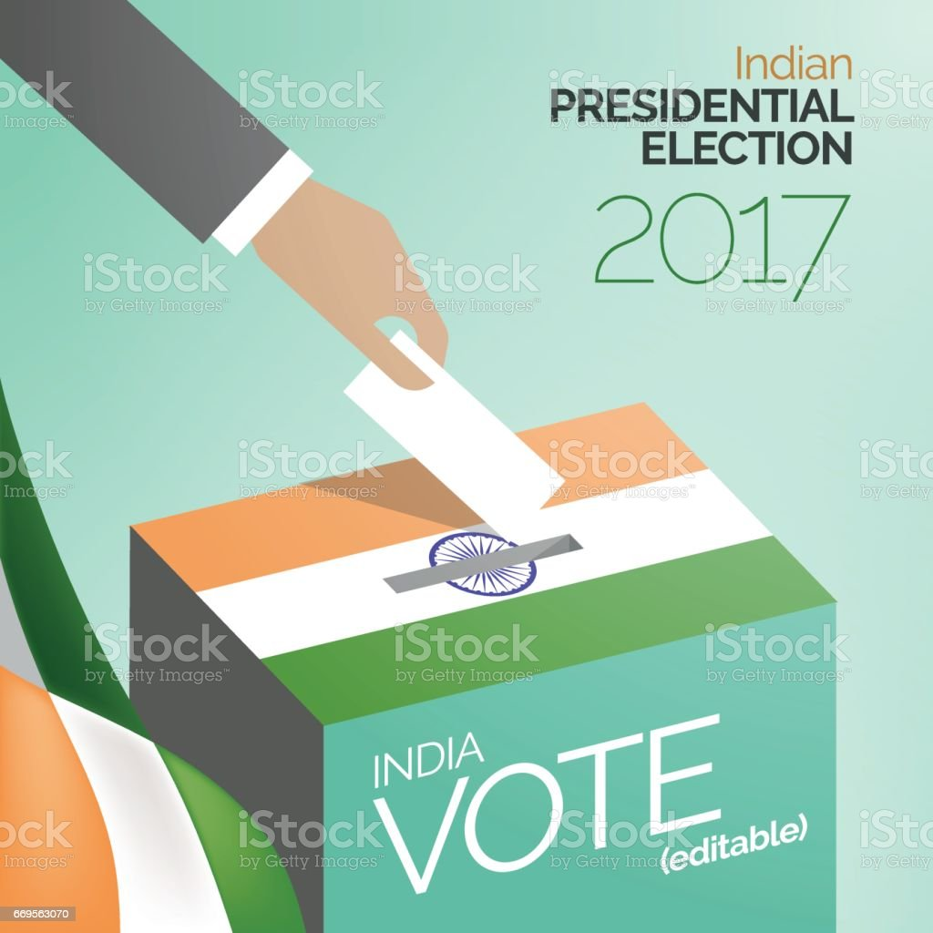 in presidential election image is more Image credit: ahmad faizal yahya | shutterstockcom  the 2016 presidential  election is already picking up speed as new candidates  the more in touch  candidates are with technology, the more people they will reach.