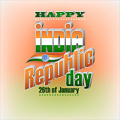 Indian, Republic day, holiday