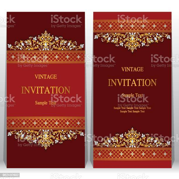Indian Wedding Vector Art Graphics Freevector Com