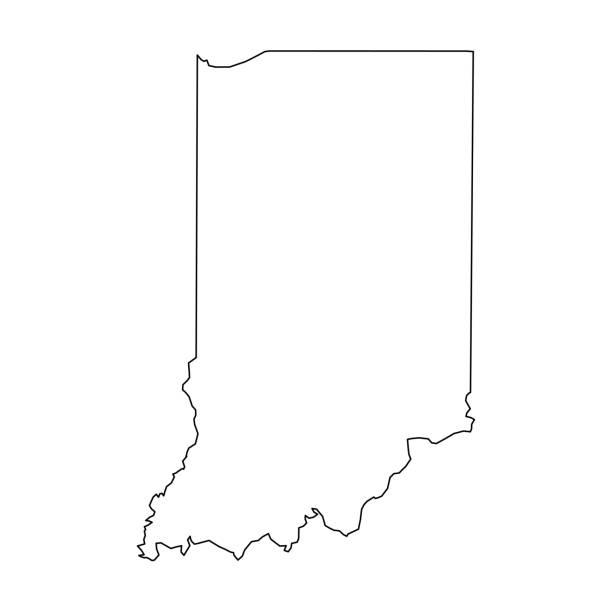 Indiana Stad
