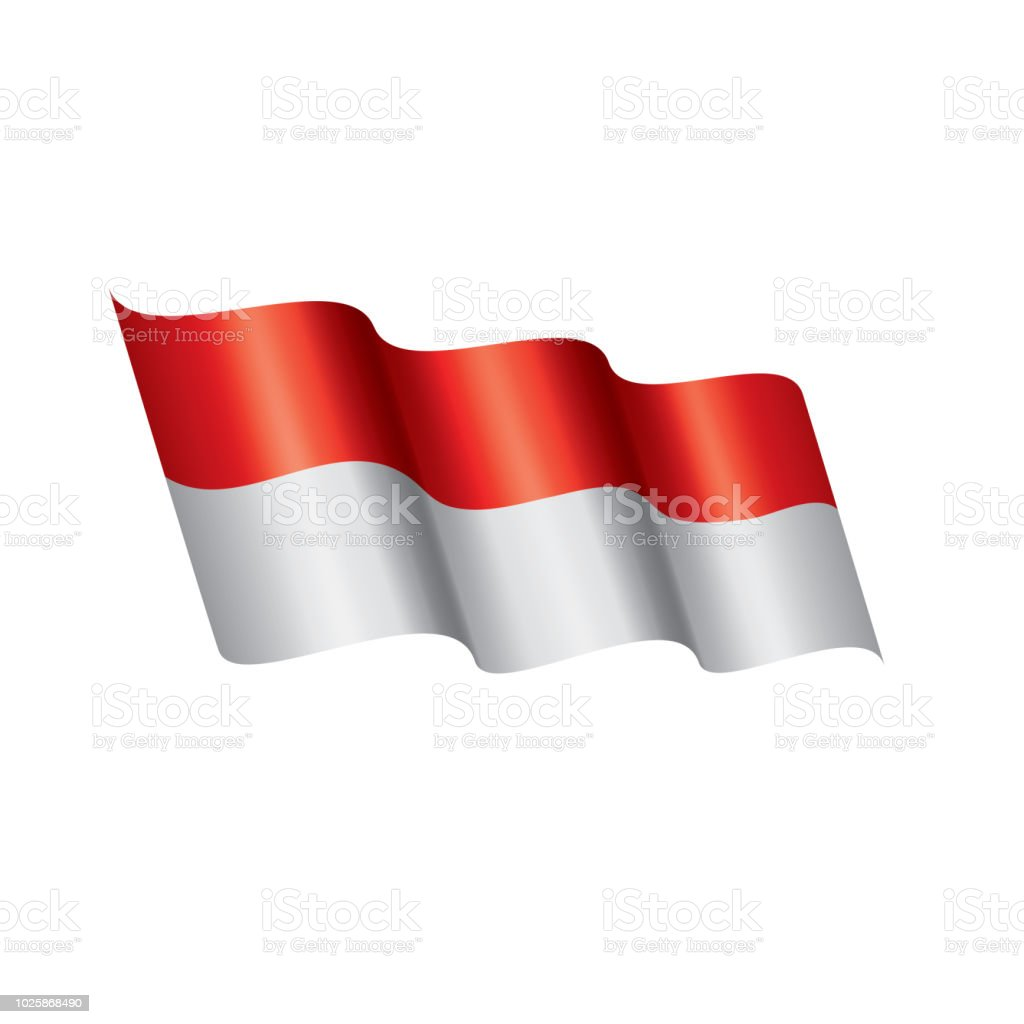 Indonesia Flag Wallpapers Hd Desktop Background Indonesia Flag