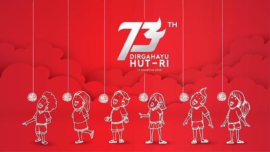 Download 88 Background Foto Hut Ri HD Gratis