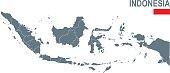 http://dikobraz.org/map_2.jpg