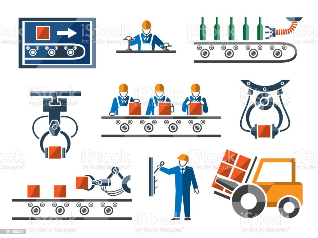 food process engineering textbook pdf