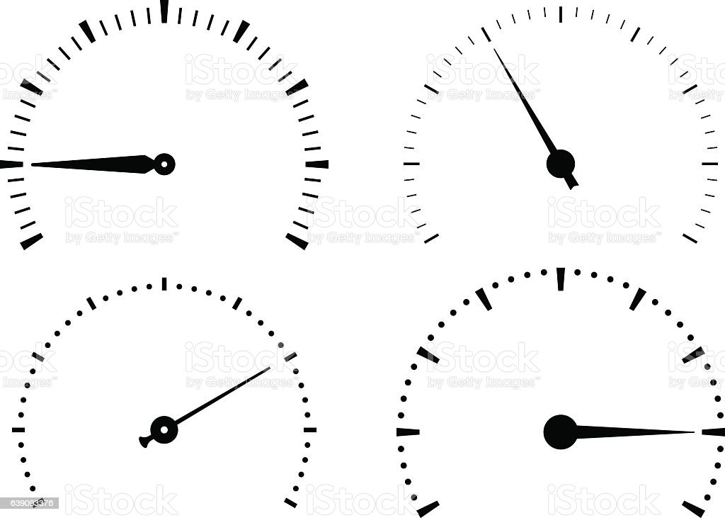 royalty free blank thermometer clip art vector images rh istockphoto com