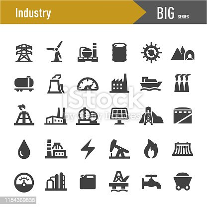 Industry,