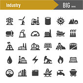 Industry,