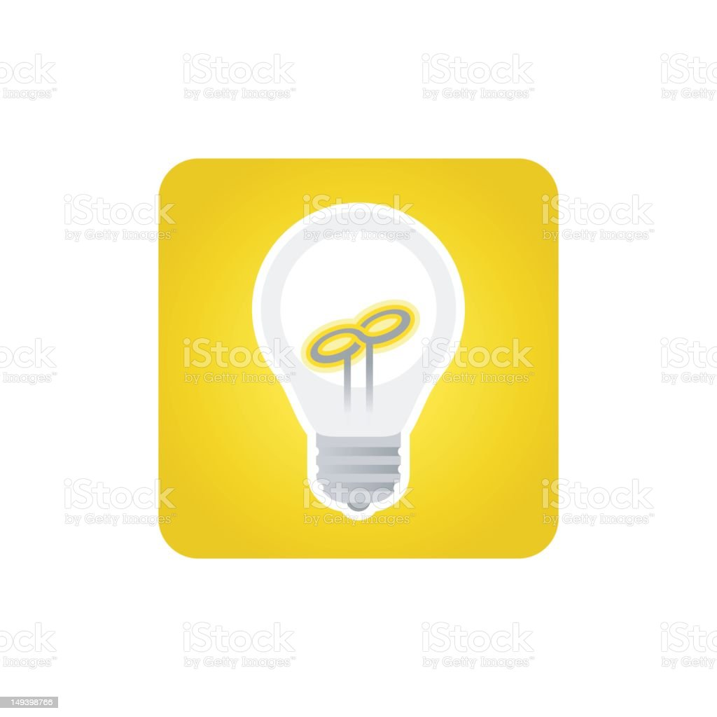 Infinity Ideas royalty-free infinity ideas stock vector art & more images of brainstorming