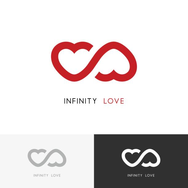 Download Royalty Free Eternity Symbol Clip Art, Vector Images ...