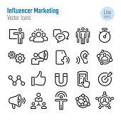 Influencer Marketing, Business,