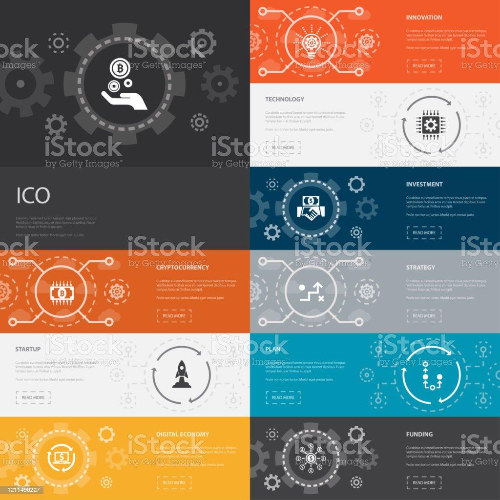 cryptocurrency digital economy