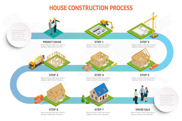 Royalty Free Workhouse Clip Art Vector Images