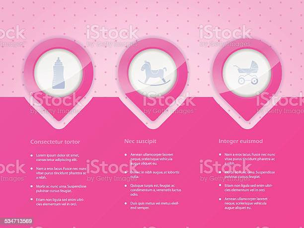 Infographic design with baby icons vector id534713569?b=1&k=6&m=534713569&s=612x612&h=acxaoi5ih qbx7n1jvyf65nic2tzkw8wjdjcvzaipeg=