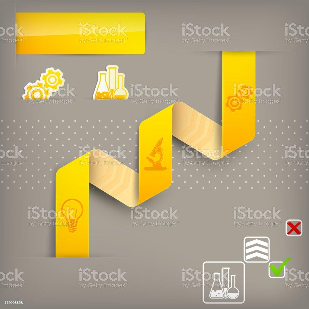 인포그래픽 엘리먼트 설계 royalty-free 인포그래픽 엘리먼트 설계 0명에 대한 스톡 벡터 아트 및 기타 이미지