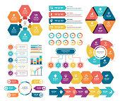 istock Infographic Elements 1176635457