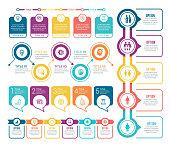 istock Infographic Elements 1221626031