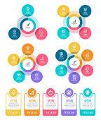 istock Infographic Elements 1247030600